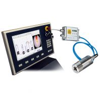 video-pyrometer-optris-ct-video-3m-box-industrial-pc.jpg